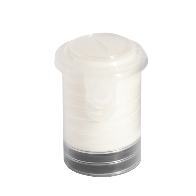 Product scent refill