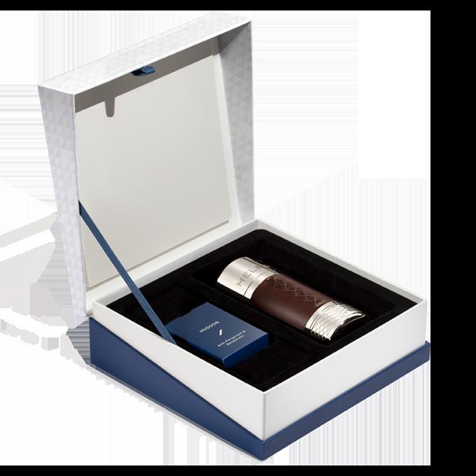 Product starter kit gift